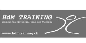 HDMI-Training
