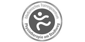 Logo-Med-Trainingszentrum-Physio-am-Stadtrand-Dijkstra