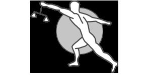 Physio-Balance